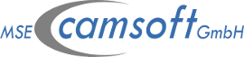 MSE Camsoft GmbH