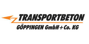 Transportbeton Göppingen GmbH & Co. KG
